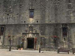 スペインバスク旅5