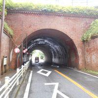 成田の鉄道遺産