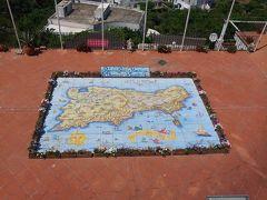 2019夏 イタリア(アマルフィ~カプリ島~ナポリ):カプリ島①