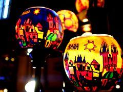 。.:*:.。中欧4ヶ国を訪れる初めての一人旅。.:*:.。銀山の古都クトナーホラ