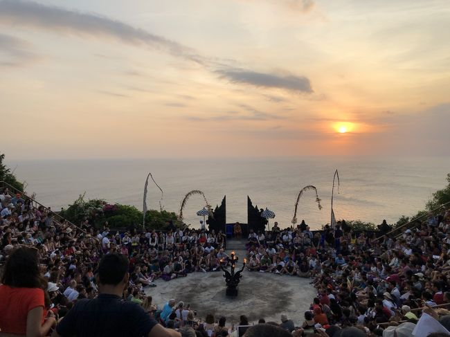 2019.6 バリ島 3