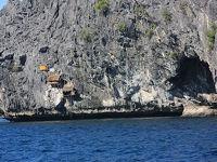 穴ツバメ の 生息場所