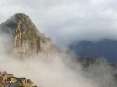 信じられない..神秘の空中都市マチュピチュ遺跡