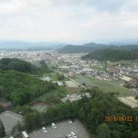 飛騨高山1泊旅行③