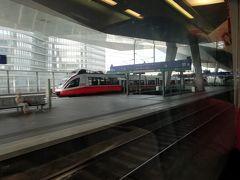 33初めての欧州はウィーン一人旅【6~7日目】