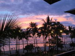 2018GW ハワイ2日目
