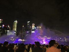スペクトラからシンガポールのすごさを見る