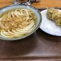 2泊3日四国(高松&松山)旅行 高松編