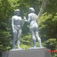 津軽びんびん物語