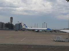 東京⇔大阪(京都)約2か月で6回も往復してしまいました。