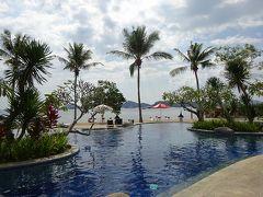 ジョグジャカルタ~ラブアンバジョー(フローレス島:インドネシア) 2019.7.28