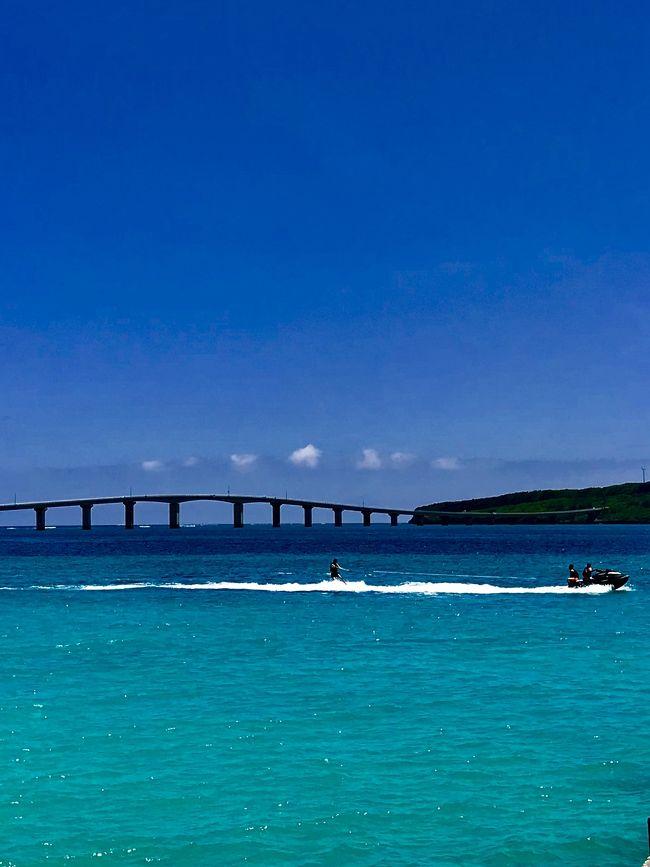 5年前にも、同じ海の日3連休にお誕生日を迎えるので、宮古島に滞在しています。<br />今年の海の日3連休はその2019年ver.<br />当時どんなことして、どこで何を食べたのかを全く思い出すことなく行動して改めて5年前の旅行記を観てみると、、<br />あら、びっくりΣ(・□・;)<br /><br />ほとんど、行動パターンが変わっていない(+o+)<br />全身の加齢進行は止まりませんが、行動パターンは変わらないのですね。<br /><br />ということで、Doug&#39;s burger株主総会同行記リターンズに続き、2週間ぶりの宮古島です。<br /><br />2週間前の旅行記はこちら<br />https://4travel.jp/travelogue/11511802<br /><br />