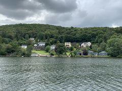 夏のイギリス横断②~湖と緑が織りなす詩的な世界湖水地方