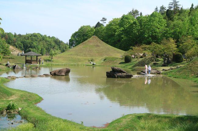 東広島市(西条)の観光スポットが増えました。庭園のオーナーはお医者さんですが、気さくに何でも教えて下さいます。<br />一度訪れてみて下さい。ムービーで紹介しています。<br />https://youtu.be/c1q-HrOZFdI
