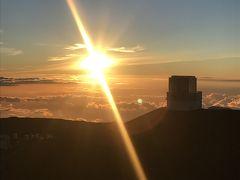 ハワイ島 大自然を満喫したハワイ島7泊の旅 vol.4
