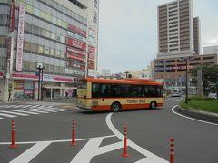 36年ぶりに乗車した岳南鉄道 その4 吉原駅 ・沼津駅・熱海駅
