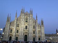 201906-01_ミラノ Milano in Italy