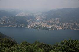 201906-02_コモ Como in Italy
