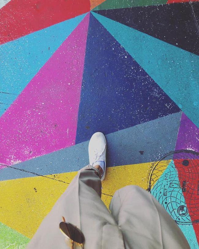 世界遺産ストラスブール旧市街徒歩観光。午後は自由時間。
