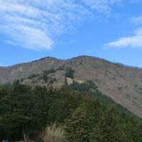 丹沢大山&湯河原温泉・その2.下山後は今回も湯河原温泉でのんびりしよう。