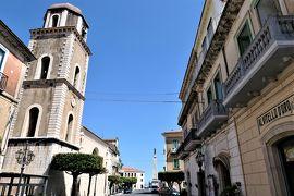 魅惑のシチリア×プーリア♪ Vol.9 ☆テッジャーノ:旧市街を優雅に歩く♪
