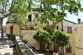 魅惑のシチリア×プーリア♪ Vol.11 ☆イタリア美しき村「アルトモンテ」:美しい旧市街♪
