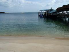 ビンタン島