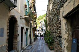 魅惑のシチリア×プーリア♪ Vol.26 ☆イタリア美しき村「シッラ」:旧市街は中世時代の面影♪