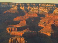 2017 Grand Circle-04 Grand Canyon編-01