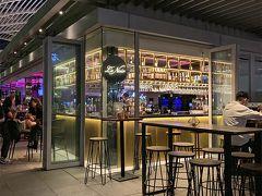 2019年7月【No.1】シンガポール2泊4日の旅☆1日目〜夜のガーデンズ・バイ・ザ・ベイ&カジノで…