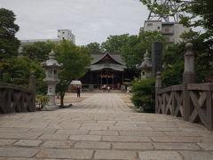 青春18きっぷで日帰り旅(長野・松本)