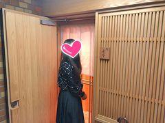 ANAで行く東京グルメ旅☆鮨竜介☆すし佐竹☆てんぷら深町☆+大阪で鮨おおが