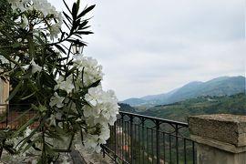 イタリア美しき村