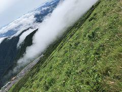 日本百名山