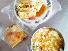 マンゴーかき氷を食べに台北へ行こう!忘れ物で警察のお世話にもなった2泊3日大満喫の旅。2日・3日目