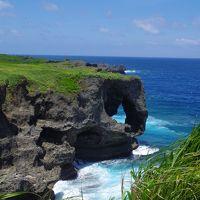 2019年7月 夏の沖縄へ(2日目-2)〜一路・本島北部へ