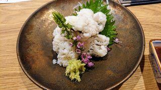 京都は美味しい。京都東山早朝散歩と京料理と町家フレンチ。あっつい京都で飲み食べ歩き1/3京料理編