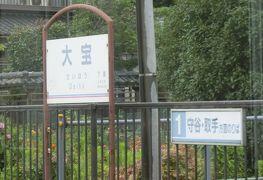 関東鉄旅 関東鉄道常総線(一部)編