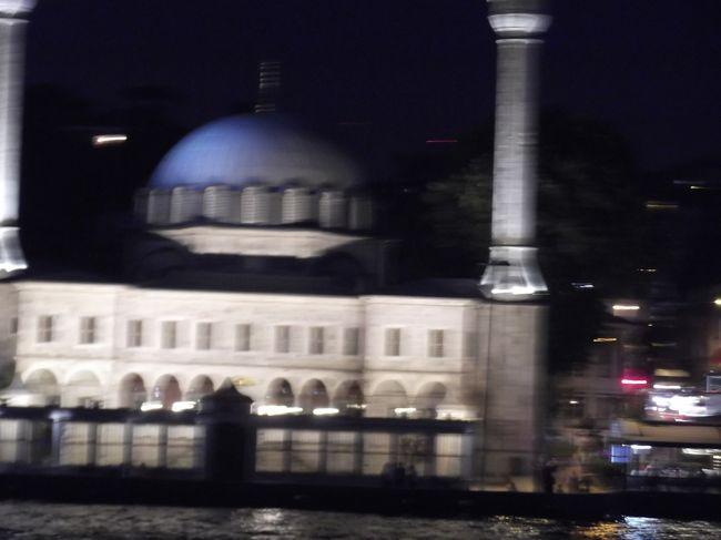 5日目7月10日(水):トルコ航空TK1424、イスタンブール<br />15:50着。トルコ航空無料ツアー18時~22時ボスポラス海<br />峡クルーズ。空港でNAP(雑魚寝)泊。<br />・・・・・・・・・・・・・・・・・・・・・・・・・・・<br />1)7月6日(土):全日空NH338名古屋07:40発-成田08:50着。<br />ポーランド航空LO080成田10:15発-ワルシャワ14:25着。ワル<br />シャワ観光:ワルシャワ蜂起博物館、22:00夜行バスでリト<br />アニアのカウナスへ。バス泊<br />2)7月7日(日):早朝からカウナスの街歩き、10時20分発<br />のバスでリビリュウスへ12時着。午後から観光後、泊。<br />3)7月8日(月):5時の列車でショウレイへ。7時30分着後、<br />8時20分発のバスで十字架の丘へ。大雨。9時到着後雨の中<br />を観光、10時10分早めにバス停へ。大雨。10時40分のバス<br />でショウレイに戻りラトビアのリーガ行バス11時15分発に<br />のり13時到着。午後リーガ観光後泊。<br />4)7月9日(火):7時エストニア・タリン行き乗車。11時<br />着後タリンカード購入後チェックイン。午後観光後泊。<br />5)7月10日(水):7時朝食後8時チェックアウト。旧市街<br />でお土産を買い空港へ。トルコ航空TK1424タリン12:30発-<br />イスタンブール15:50着。トルコ航空無料ツアー18時~22時<br />ボスポラス海峡クルーズ。空港でNAP(雑魚寝)泊。<br />6)11日(木):トルコ航空TK661イスタンブール08:25発-<br />チュニス9:25着のはずがディレイ。到着10時すぎ。11:50か<br />らバスで街へ13時チェックイン後バルド美術館観光。その<br />後チュニス旧市街で迷子に。チュニス1泊目。<br />7)12日(金):午前カルタゴ遺跡観光、午後シディ・ブ・<br />サイド散策、夕方はチュニス市内散策。チュニス2泊目。<br />8)13日(土):6時発列車でエルジェムの円形闘技場へ。デ<br />ィレイ45分10時前到着後観光。11時30分ルアージュでスース<br />へ。13時着後昼食。観光後15:30列車でチュニスへ。18時着<br />後チュニス散策。3泊目。<br />9)14日(日):8時バス停へ9時空港着。ルフトハンザ航空LH<br />1323チュニス11:40発-フランクフルト15:05着後中央駅16時着。<br />19時30分まで散策後空港ラウンジ2件。シンガポール航空SQ325<br />フランクフルト22:00発 - シンガポール翌日16:25着。機内泊。<br />10)15日(月):16:25シンガポール着後ベイサイド散策後20時<br />30分空港へ。21:30から土産購入後ラウンジ3件はしご。<br />11)16日(火):シンガポール航空SQ672、1:20発-名古屋9:5着。<br /><br /><br />
