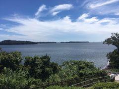 静岡 浜名湖の旅