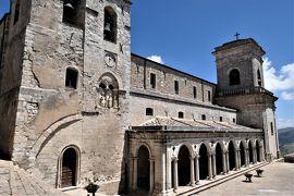 魅惑のシチリア×プーリア♪ Vol.71 ☆ペトラリア・ソプラーナ:美しい旧市街 大聖堂と広場♪