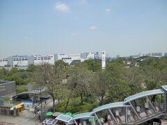 MRT地下鉄
