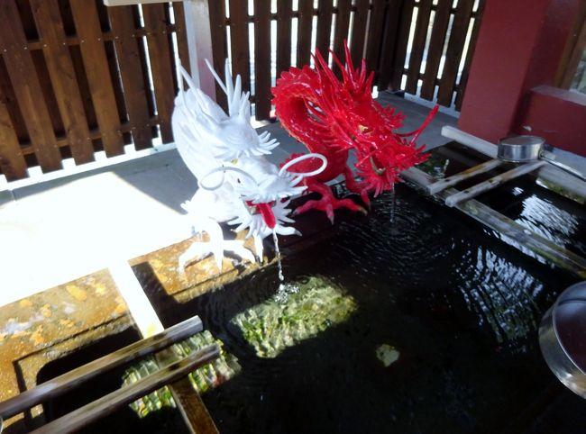 母の米寿祝に熱海温泉に女4世代5人で出かけました。母の誕生日は1月ですが寒いし妹がインフルエンザになったりで伸び伸びの3月にお祝い旅行に出かけます。<br />奮発して熱海伊豆山温泉 ハートピア熱海の露天風呂付き客室にしてみましたがオープンすぎて入るのに勇気がいって1回しか入らなかった。曾孫が一緒なのが母の一番の元気のもとになりました。伊豆山神社で思いがけず桜も観られてうれしかったー!<br /><br />宿泊は2/21楽天トラベルから予約<br />熱海伊豆山温泉ハートピア熱海【露天風呂付】和洋室【旬彩プラン】握り寿司&天ぷら!もちろん鮑付き24,990円(大人)× 4名+540円(幼児食事布団なし)× 1名 計100,500円<br />現地のお酒代はカードが使えず現金払いでした。