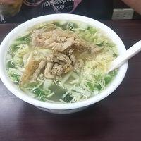 台湾 るんるん食べ歩き4DAYS 1日目前半