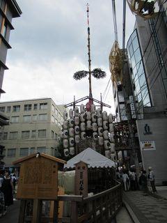 JALダイナミックパッケージで行く大阪&奈良&京都4日間の旅(3日目)京都