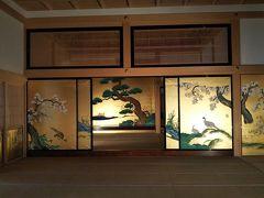 名古屋、犬山城めぐり