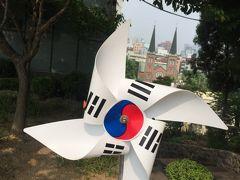 38回目☆韓国旅行 大邱へ^ ^