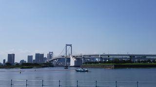 新幹線&青春18きっぷで行く東京日帰り旅2019・08(前編)