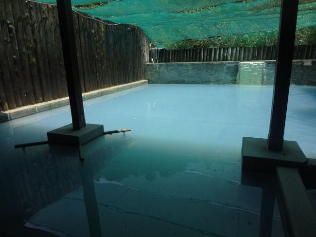 前日のオフ会は楽しく過ごすことができ、もう一つのイベントである大人の遠足へ。<br />まあちゃんさん厳選の宜蘭縣にある鳩之澤温泉へ行って楽しい時間を過ごしました。<br />