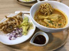 2019年版タイ旅~バンコク最終日&帰国日編~